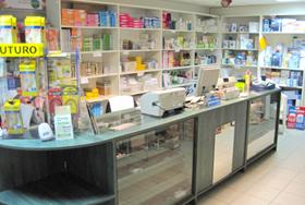 Gyógyászati segédeszköz bolt budaörs